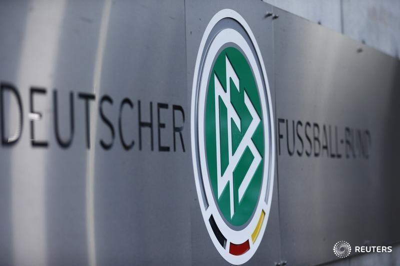 إقامة مباراة ألمانيا وإيطاليا الودية في 31 مارس بدون جمهور