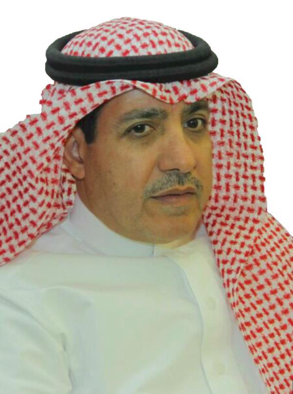 د. عبدالعزيز بن حمد القاعد