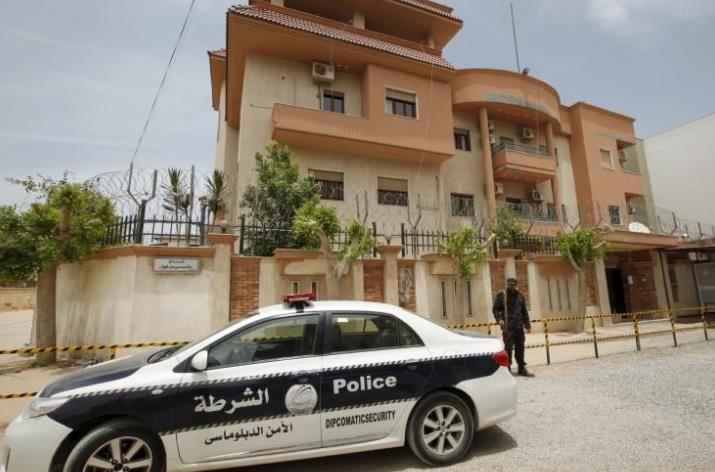 تونس تعيد فتح قنصليتها في العاصمة الليبية