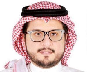 م. عبدالرحمن النمري