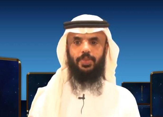خويتم سعد الحارثي