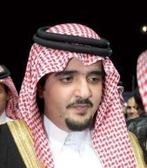 أخبار 24 جراحة ناجحة لزراعة عظم بالفك لـ عبدالعزيز بن فهد
