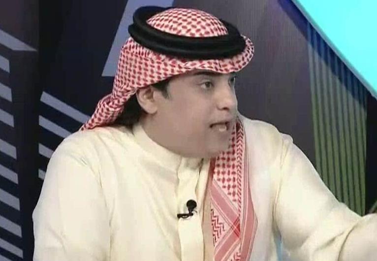 """الشعلان يطالب لجنة الانضباط بالتدخل فيما حدث بين """"جوفينكو"""" ولاعب الحزم!"""