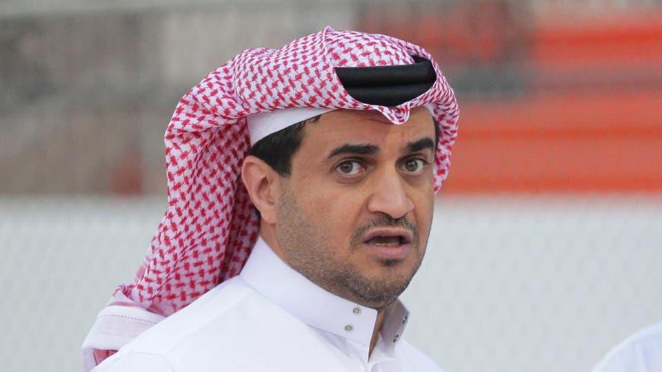"""""""الجاسر"""" ينتقد خالد البلطان.. ورد مفاجئ من """"الغامدي"""" !"""
