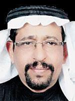 عبدالله راشد البكر