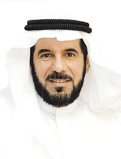 د.عبد الرحمن الربيعة