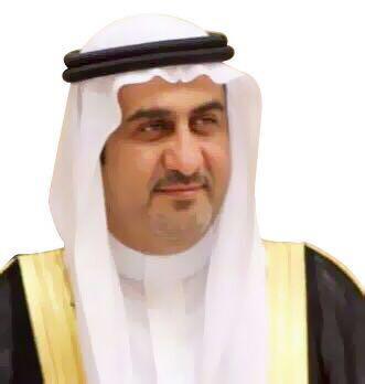 م. عماد بن الرمال