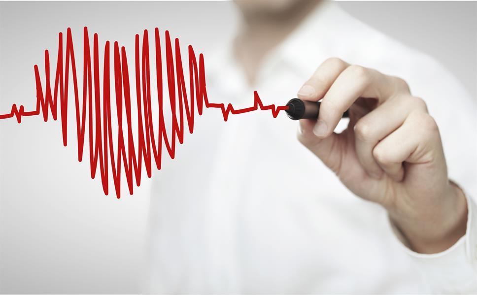 في اليوم العالمي للقلب.. 3 نصائح وتوصيات لتجنب الأمراض القلبية