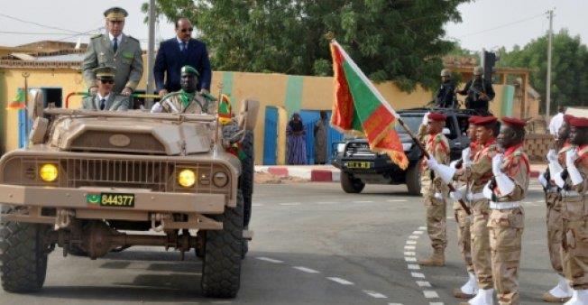 موريتانيا تستهل 2018 بعملة جديدة وزيادة عمليات الصرف والأسعار