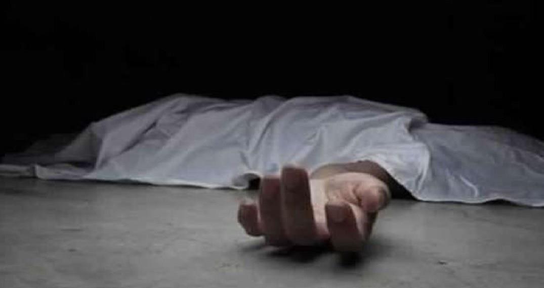 سلّم نفسه للشرطة.. كويتي يقتـل زوجته طعناً جراء خلافات بينهما