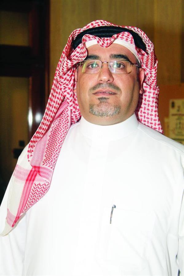 صالح ابو نخاع