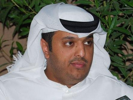 عامر عبدالله للنصراويين: مبروك عليكم عودة كحيلان
