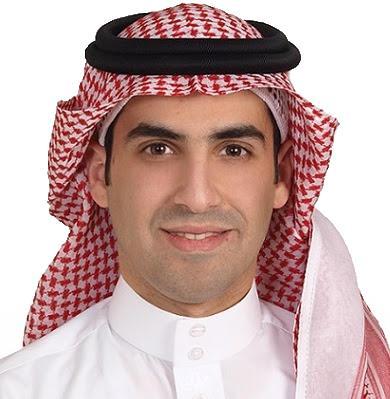 عبد السلام الدريبي