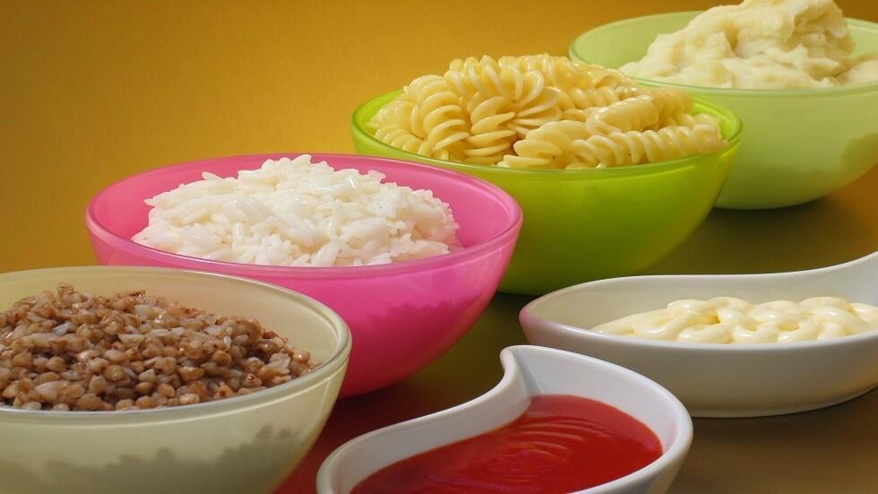 ثلاثة أطعمة ينصح بتناولها باردة