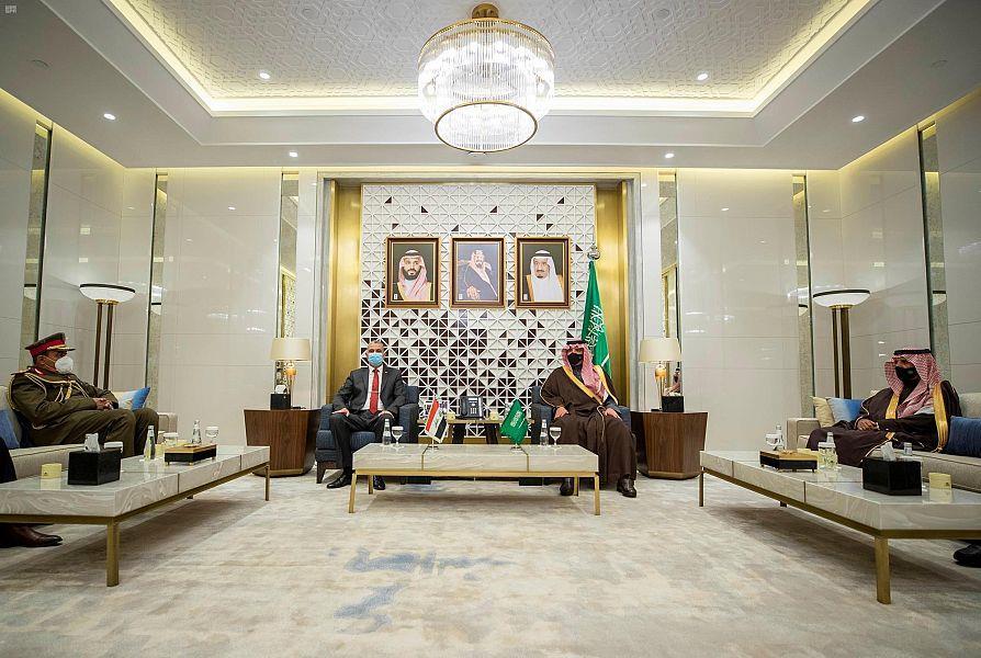 الأمير عبدالعزيز بن سعود بن نايف بن عبدالعزيز وزير الداخلية،