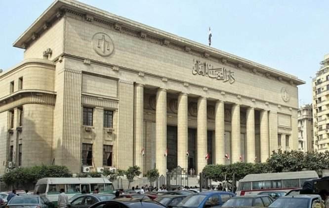 مصر: الحكم بالسجن من 3 سنوات إلى مؤبد على 75 من الإخوان