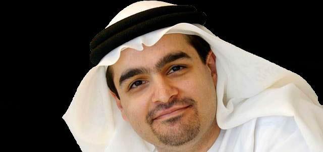 عبد الله العور