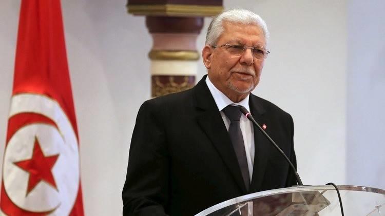 تونس تعيد فتح قنصليتها في دمشق