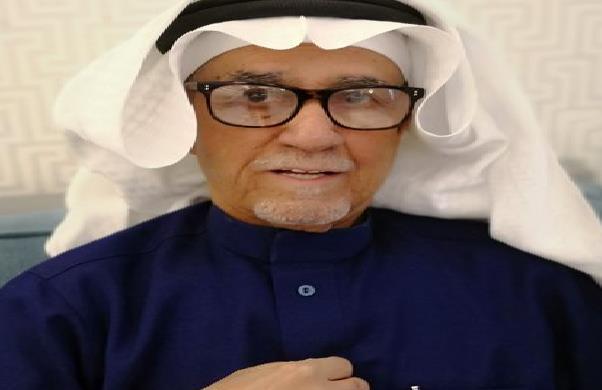 عبد الرحمن السماري يوجه رسالة إلى جماهير الهلال!