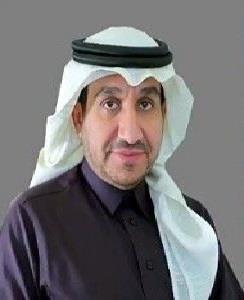 احمد الحسين