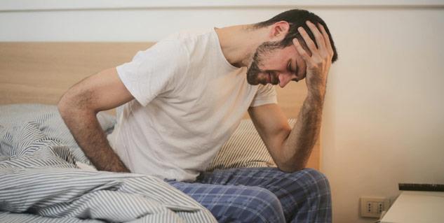 أخبار 24 | منها صعوبة التبول.. 9 أعراض تحذيرية تُنبئ بوجود مشاكل في الكلى