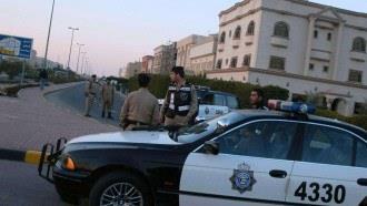 ضرب وتعذيب مصورة مشهورة في الكويت
