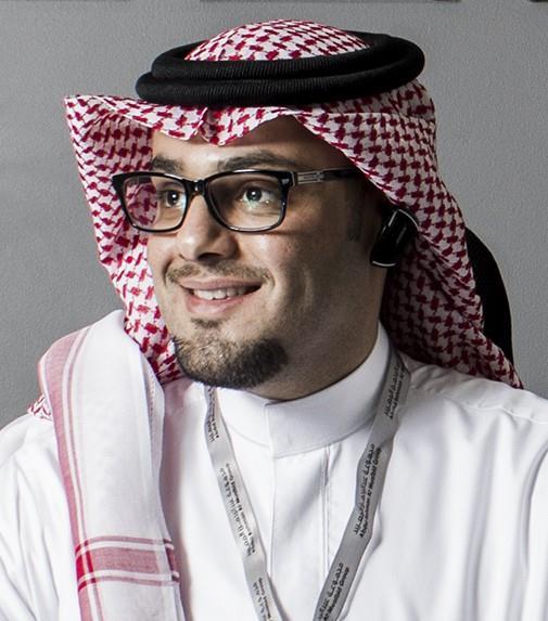 م. عبدالرحمن المعيبد