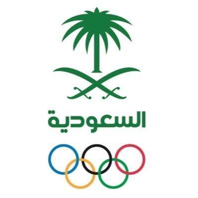 الاولمبية السعودية