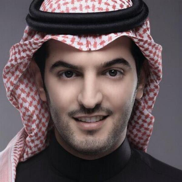 فهد بن سعد بن نافل العتيبي
