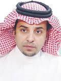 محمد بن فهد الحمادي