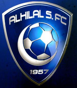 شعار نادي الهلال تويتر Kaiza Today