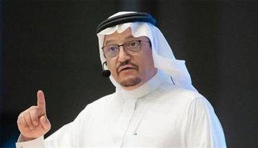 حمد ال الشيخ