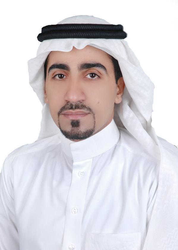 د. علي بن جاسم الصادق