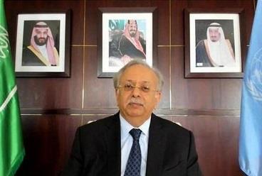 عبدالله المعلمي