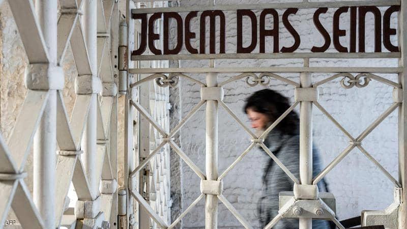 محاكمة مسنة تسعينية بتهمة المشاركة في قتل 10 آلاف سجين بألمانيا