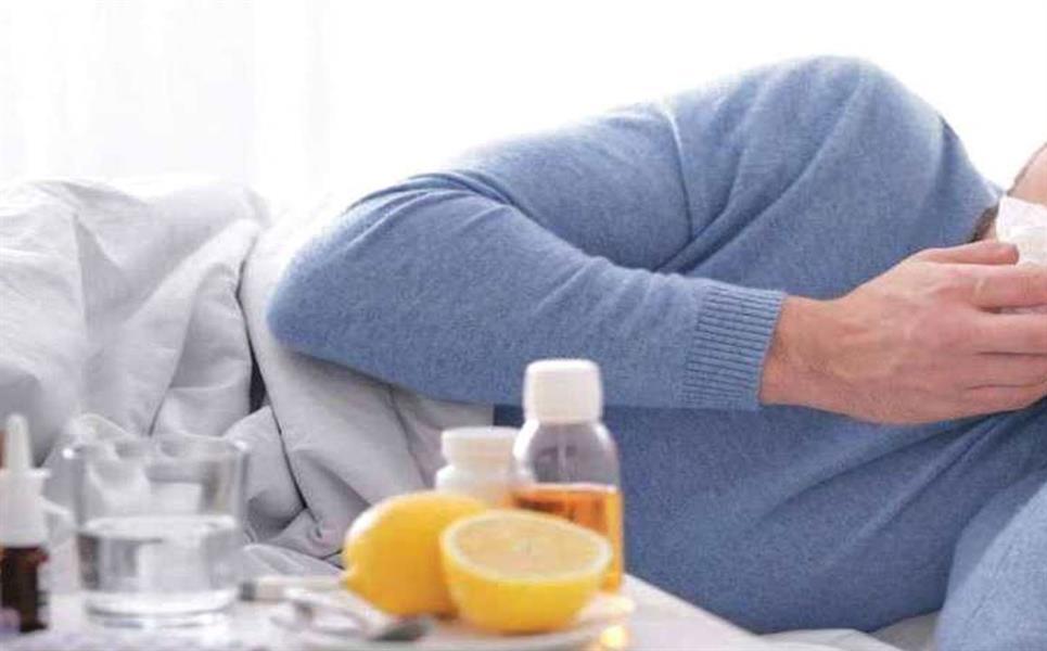 كيف تحمي نفسك من الإنفلونزا الموسمية؟
