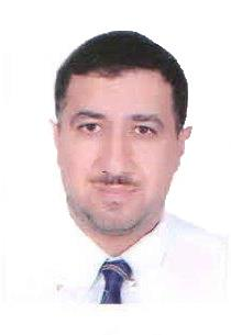 شريف محمود