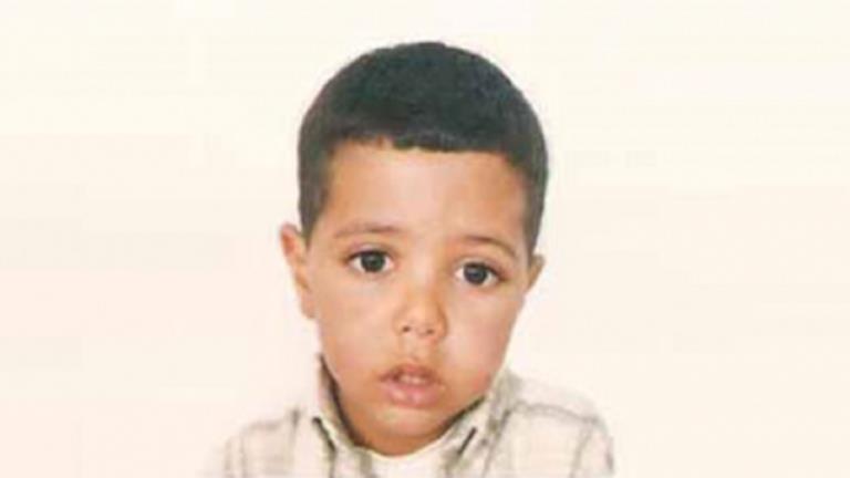 الإعدام شنقاً لخمسة أشخاص في قضية قتل طفل هزت الشارع التونسي