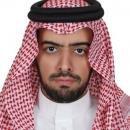 د. سعيد القحطاني