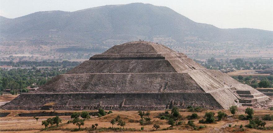الأثرية 91c3f24c-b999-435c-895d-5f6cefcb958e.jpg