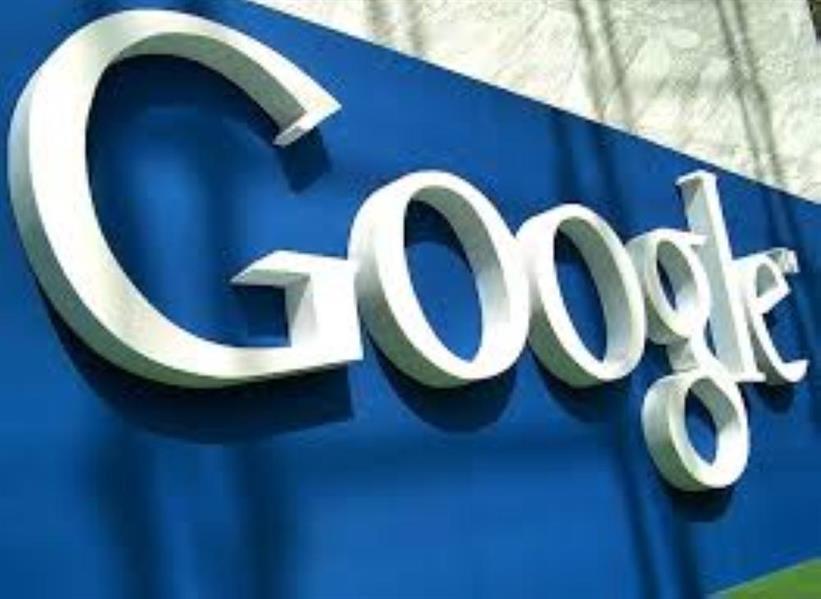 غوغل تُكثّف حملتها وتزيل ملايين