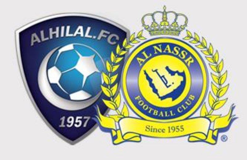 """أمين """"اتحاد القدم"""" يعلق على طلب النصر إجراء فحص منشطات للاعبين قبل الديربي"""