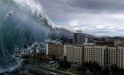قائمة الدول الأكثر تعرضا لخطر الكوارث الطبيعية... قطر الأكثر أمانا والسعودية رابعة