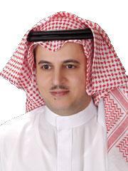 د. عبد العزيز الغدير