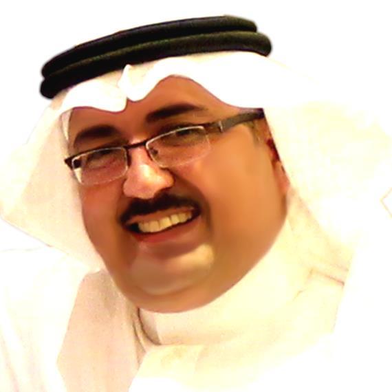 سهيل بن احمد الدراج