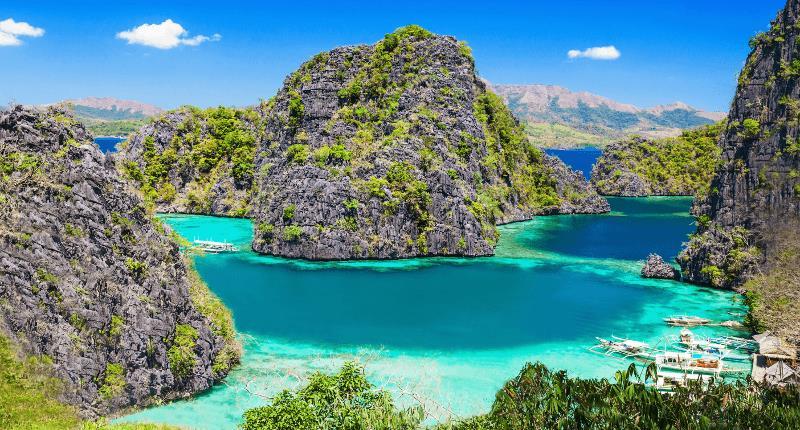 جزيرة بلوان