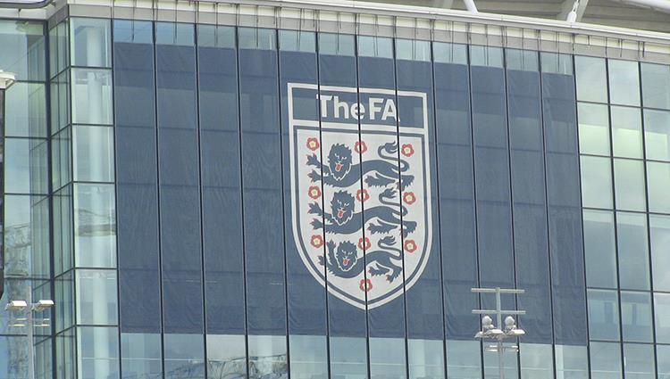 رسميًا.. الاتحاد الإنجليزي يلغي العديد من المسابقات