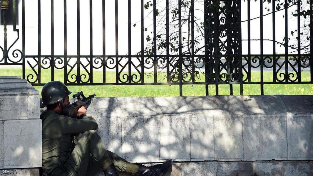 """خطر الإرهاب.. موسم """"الهجرة العكسية"""" إلى تونس"""