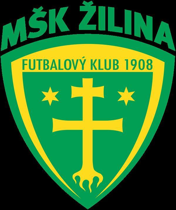 نادي جيلينا السلوفاكي يواجه التصفية بسبب مشاكله المالية