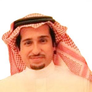 أحمد فهد التويجري